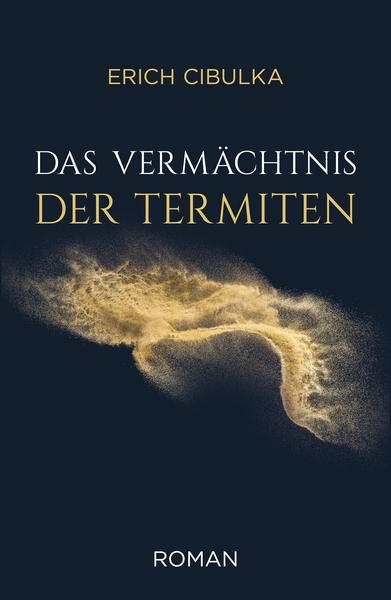 Das Vermaechtnis der Termiten